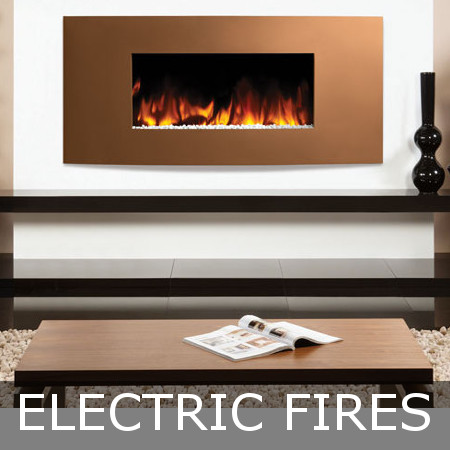 Flames Amp Fireplaces Northern Ireland Belfast