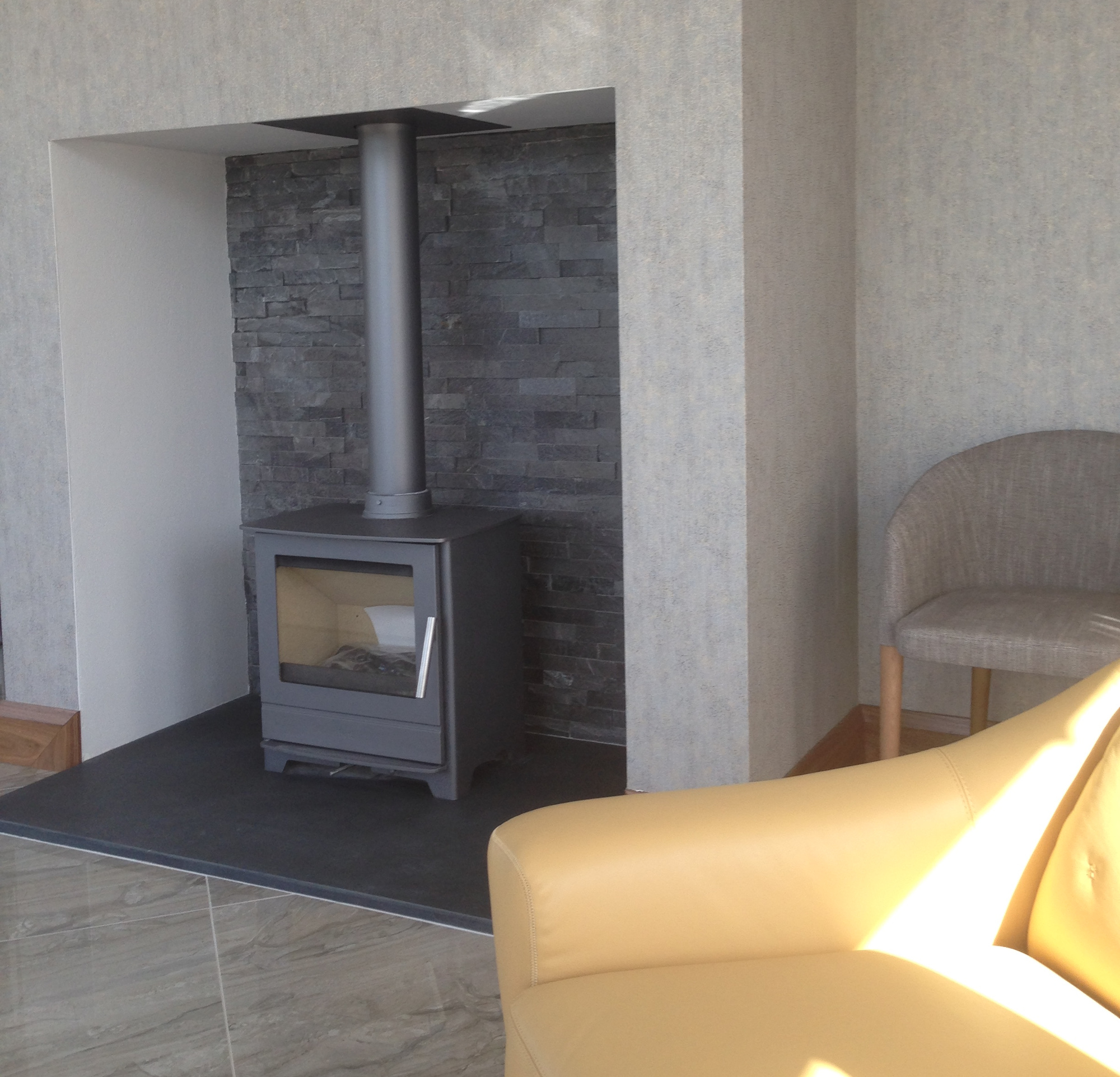 Gallery Flames Amp Fireplaces Banbridge Belfast
