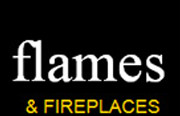 Flames & Fireplaces - Banbridge, Belfast, Northern Ireland