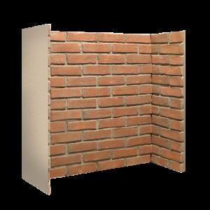 Penman Chamber Standard Brick