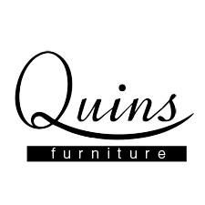 Quins Furniture
