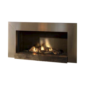Dru gas fire user manual