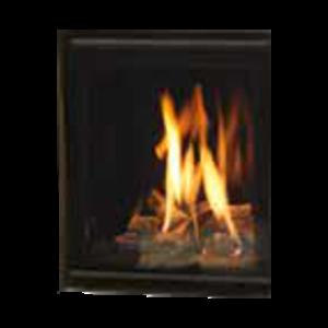 Global Fires 40 CF