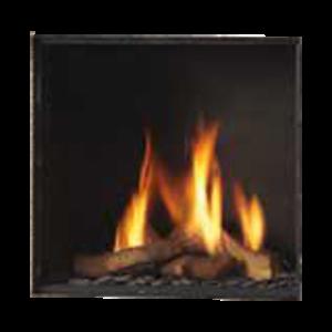 Global Fires 60XT BF