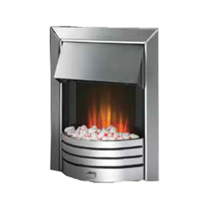 Dimplex Optiflame Freeport
