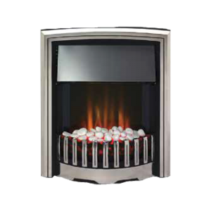 Dimplex Optiflame Rockport