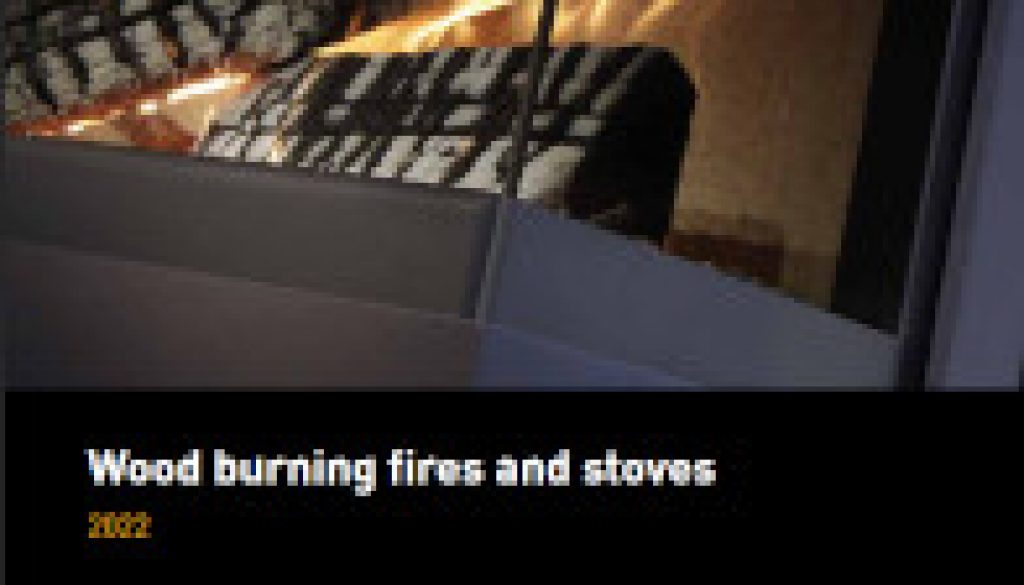 brochures-dik_guerts-wood_-burning-fires-and-stoves