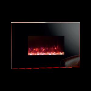 Gazco Radiance Glass