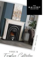 brochures-the-gallery-collection