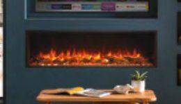 brochures-gazco-ereflex electric fires