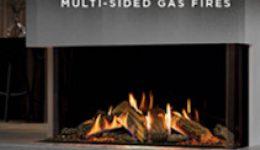 brochures-gazco-reflex 105 multisided gas fires