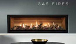 brochures-gazco-studio gas fires