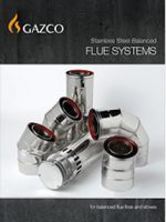 brochures-stovax-flue systems