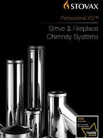 brochures-stovax-stove and fireplace chimney systems