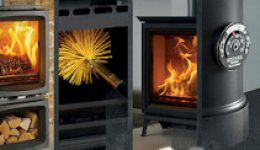 brochures-stovax-stove care