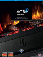 brochures-acr-electric-stoves
