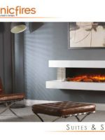 brochures-evonic-suites-stoves